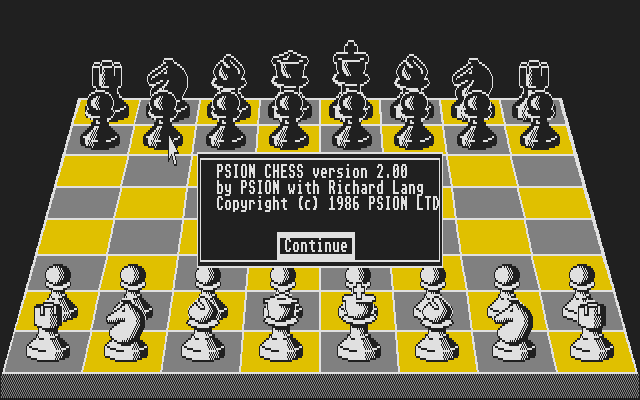 275507-psion-chess-atari-st-screenshot-information-window-colour.png