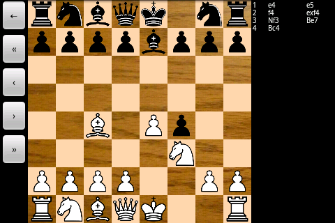 ChessForAndroid a chess.png