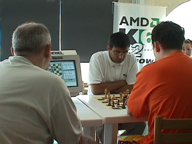 Anand1.jpg