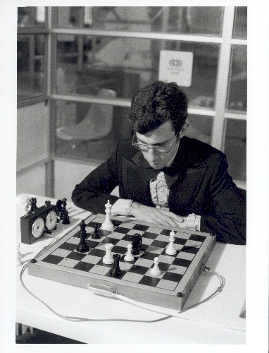 3-1.computer chess.david levy.102634531.lg.jpg
