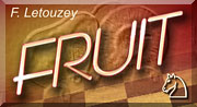 Fruit-logo.jpg