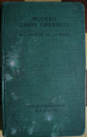 Opening Book - Chessprogramming wiki