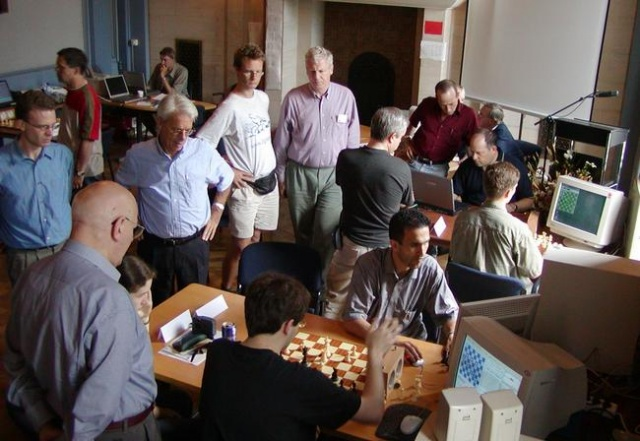 WCCC2002TournamentHall.jpg